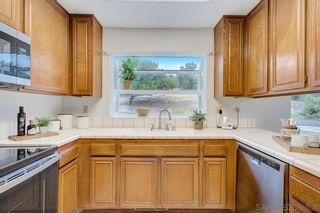 Photo 9: LA MESA House for sale : 4 bedrooms : 4102 Morning Star Ct