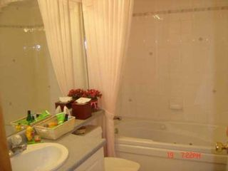 Photo 7:  in CALGARY: Applewood Residential Detached Single Family for sale (Calgary)  : MLS®# C3208134