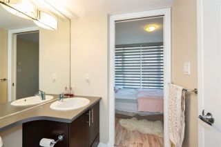 Photo 14: 505 575 DELESTRE AVENUE in Coquitlam: Coquitlam West Condo for sale : MLS®# R2281771