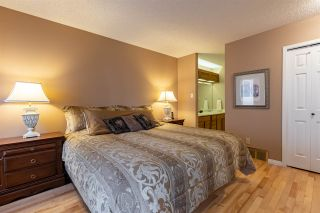 Photo 21: 263 DECHENE Road in Edmonton: Zone 20 House for sale : MLS®# E4229860