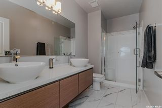 Photo 14: 306 225 Maningas Bend in Saskatoon: Evergreen Residential for sale : MLS®# SK864050