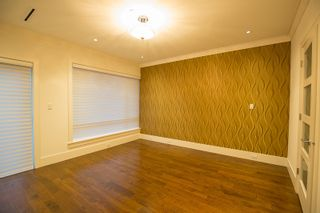 Photo 9: 4239 W 11TH Avenue in Vancouver: Point Grey House for sale (Vancouver West)  : MLS®# R2160642