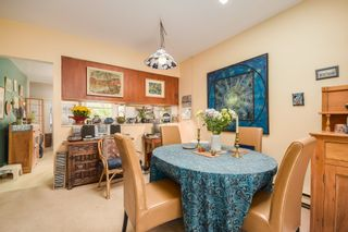 Photo 11: 3382 West 7th Ave in Vancouver: Kitsilano Home for sale ()  : MLS®# V1068381