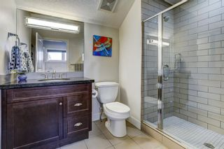 Photo 26: 6310 BOW Crescent NW in Calgary: Bowness Detached for sale : MLS®# A1088799