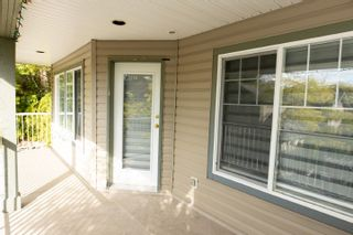 """Photo 20: 34 30857 SANDPIPER Drive in Abbotsford: Abbotsford West Townhouse for sale in """"Blue Jay Hills"""" : MLS®# R2504223"""