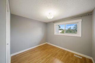 Photo 14: 4307 4A Avenue SE in Calgary: Forest Heights Row/Townhouse for sale : MLS®# A1142368