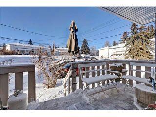 Photo 33: 454 4525 31 Street SW in Calgary: Rutland Park House for sale : MLS®# C4040231