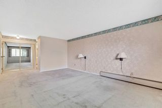 Photo 21: 211 9500 Oakfield Drive SW in Calgary: Oakridge Apartment for sale : MLS®# A1146088
