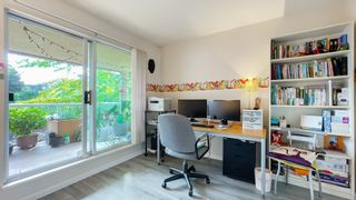 """Photo 13: 211 8300 BENNETT Road in Richmond: Brighouse South Condo for sale in """"MAPLE COURT II"""" : MLS®# R2617359"""