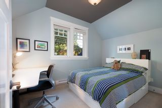 Photo 25: 3359 CHESTERFIELD Avenue in North Vancouver: Upper Lonsdale House for sale : MLS®# R2624884
