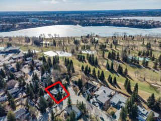 Photo 48: 2323 Longridge Drive SW in Calgary: North Glenmore Park Detached for sale : MLS®# A1090510