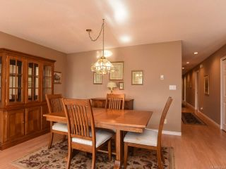 Photo 16: 1 3100 Kensington Cres in COURTENAY: CV Crown Isle Row/Townhouse for sale (Comox Valley)  : MLS®# 747083