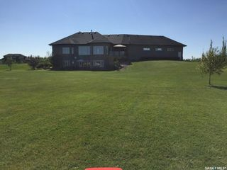 Photo 47: 105 ROCK POINTE Crescent in Pilot Butte: Residential for sale : MLS®# SK849522