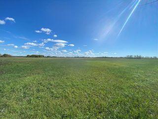 Photo 29: 17015 Otto Church Road in Lundar: R19 Farm for sale : MLS®# 202123384