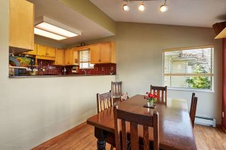 Photo 13: 2827 WALL Street in Vancouver: Hastings East House for sale (Vancouver East)  : MLS®# R2107634