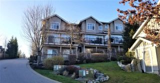 "Photo 2: 32 11282 COTTONWOOD Drive in Maple Ridge: Cottonwood MR Townhouse for sale in ""The Meadows"" : MLS®# R2529323"