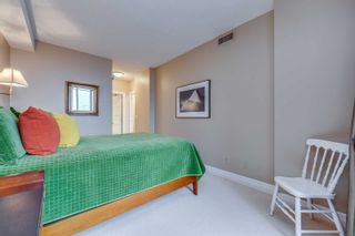 Photo 32: 1605 168 E King Street in Toronto: Moss Park Condo for lease (Toronto C08)  : MLS®# C5303616