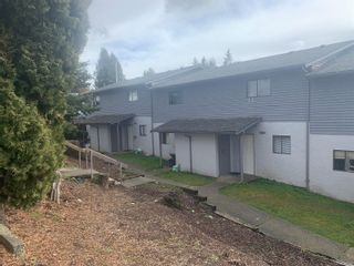 Photo 7: 4214 8th Ave in : PA Port Alberni Multi Family for sale (Port Alberni)  : MLS®# 869768