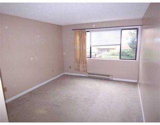 """Photo 4: 249 7293 MOFFATT Road in Richmond: Brighouse South Condo for sale in """"DORCHESTER CIRCLE"""" : MLS®# V760207"""