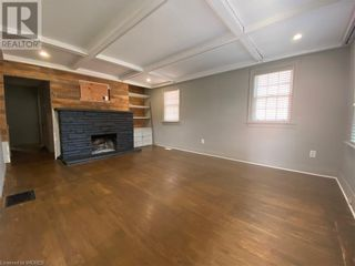Photo 4: 110 LINCOLN Place in London: Multi-family for sale : MLS®# 40155336