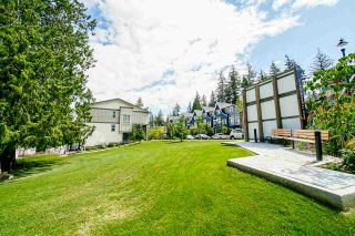 Photo 15: 75 15665 MOUNTAIN VIEW Drive in Surrey: Grandview Surrey Townhouse for sale (South Surrey White Rock)  : MLS®# R2464922