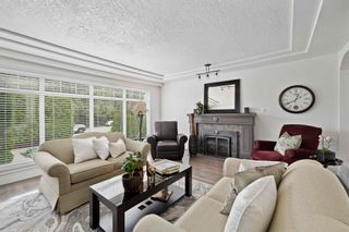 Photo 5: 812 ROBINSON Street in Coquitlam: Coquitlam West House for sale : MLS®# R2603467