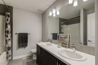 Photo 22: 47 CRANBROOK Green SE in Calgary: Cranston Detached for sale : MLS®# C4276214