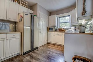Photo 4: 1416 Gladstone Road NW in Calgary: Hillhurst Detached for sale : MLS®# A1133539