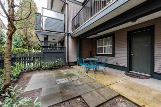"""Photo 18: 55 6123 138 Street in Surrey: Sullivan Station Townhouse for sale in """"PANORAMA WOODS"""" : MLS®# R2430750"""