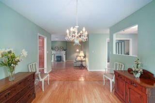 "Photo 13: 214 6001 PROMONTORY Road in Chilliwack: Vedder S Watson-Promontory House for sale in ""PROMONTORY LAKE ESTATES"" (Sardis)  : MLS®# R2479784"