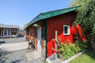 Photo 47: 644 Holm Rd in : CR Willow Point House for sale (Campbell River)  : MLS®# 880105