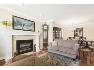 Photo 18: 2706 ALICE LAKE Place in Coquitlam: Coquitlam East House for sale : MLS®# R2595396
