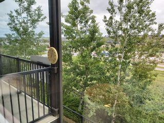 Photo 36: 115 Kincora Heath NW in Calgary: Kincora Row/Townhouse for sale : MLS®# A1124049