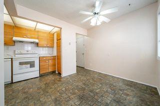 Photo 9: 2729 124 Street in Edmonton: Zone 16 Townhouse for sale : MLS®# E4253684