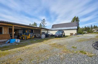 Photo 23: 28522 RANCH Avenue in Abbotsford: Aberdeen Agri-Business for sale : MLS®# C8039370