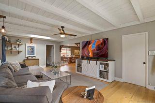 Photo 4: LA MESA House for sale : 3 bedrooms : 5806 Kappa St
