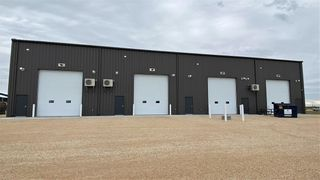 Photo 9: 13 Fast Lane in Headingley: Industrial for sale : MLS®# 202107384