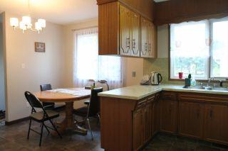 Photo 3: 5010 55 Avenue: Elk Point House for sale : MLS®# E4238681