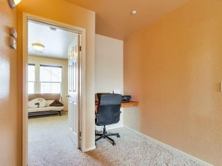 Photo 15: CHULA VISTA Condo for sale : 3 bedrooms : 1651 Sourwood Place