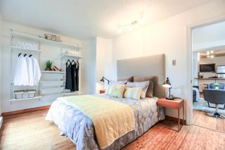 """Photo 12: 313 1545 E 2ND Avenue in Vancouver: Grandview VE Condo for sale in """"Talishan Woods"""" (Vancouver East)  : MLS®# R2152921"""
