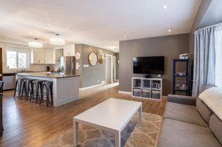 Photo 6: 37 Granville Crescent: Sherwood Park House for sale : MLS®# E4266241