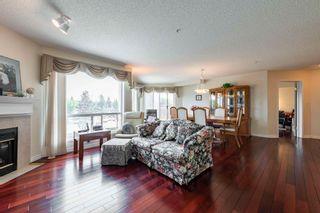 Photo 23: 301 182 HADDOW Close in Edmonton: Zone 14 Condo for sale : MLS®# E4256361