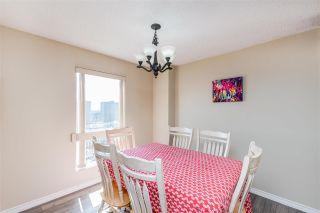 Photo 15: 1805 11027 87 Avenue in Edmonton: Zone 15 Condo for sale : MLS®# E4242522