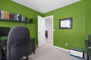 Photo 19: 127 Evansmeade Common NW in Calgary: Evanston Detached for sale : MLS®# A1081067