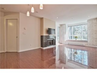 "Photo 5: 215 6833 VILLAGE Grove in Burnaby: Highgate Condo for sale in ""CARMEL AT VILLAGE GREEN"" (Burnaby South)  : MLS®# V1055580"