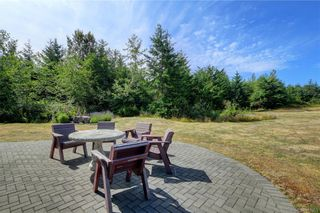 Photo 23: 7513 Butler Rd in Sooke: Sk Otter Point House for sale : MLS®# 825163