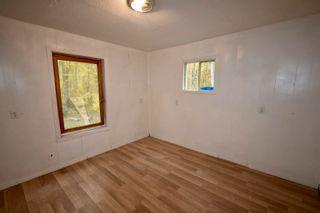 Photo 12: 47426 RR 63: Rural Brazeau County House for sale : MLS®# E4264755