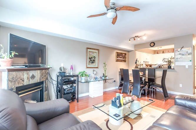 FEATURED LISTING: 309 - 14377 103 Avenue Surrey