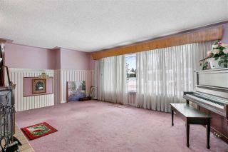 Photo 5: 16108 88 Avenue in Edmonton: Zone 22 House for sale : MLS®# E4228839