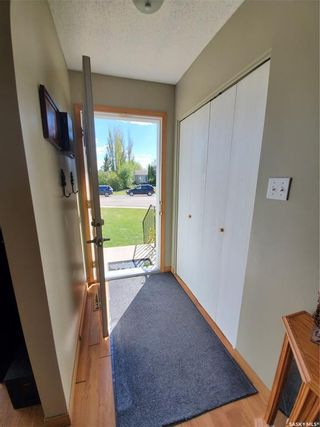 Photo 4: 317 7th Avenue West in Unity: Residential for sale : MLS®# SK856897